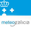 Avatar_RedesSociales_MeteoGalicia
