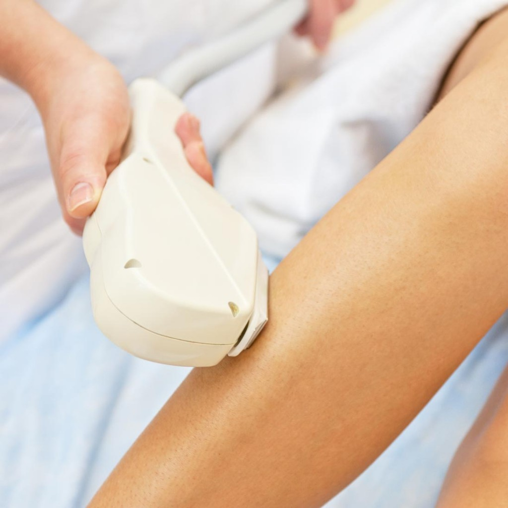 laser-hair-removal-01-1024x1024