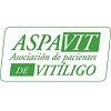 Aspavit